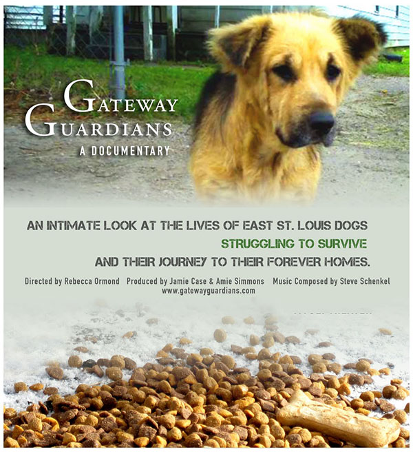 gateway-guardians-documentary-east-st-louis-stray-rescue